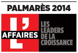 Leaders_Palmares_2014